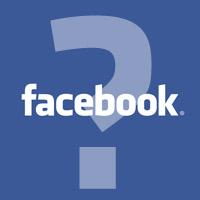Miért éppen a Facebook?