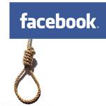 Vége a Facebook oldalaknak?