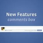 Facebook hozzászólás modul