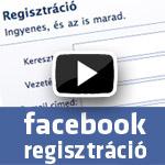 Facebook Bejelentkezés Ingyenes