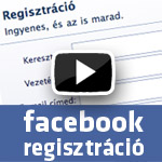 Facebook BejelentkezГ©s Ingyenes