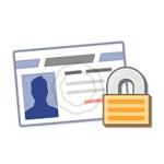 A Facebooknak egyre fontosabb a személyes védelem