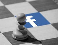 Mi a helyes stratégia, ha sikeres Facebook oldalt akarsz?
