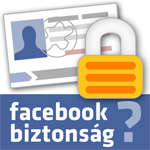 Faceboook adatvédelem