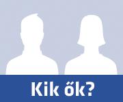Mit tudsz a Facebook felhasználókról?
