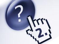 Kérdések és válaszok a Facebook oldalak szerkesztéséről