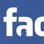 Facebook webcím 25 felhasználó nélkül?