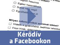 Egyedi űrlap hozzáadása az üzleti Facebook oldalhoz