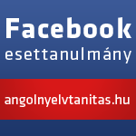 Magyar Facebook esettanulmány