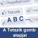 Facebook Like gomb az alapoktól