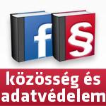 Közösségi marketing és az adatvédelem