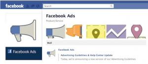 Facebook: lájk vagy kattintás?