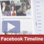 Facebook Timeline videó magyar