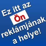 Saját reklámfelület a Facebookon belül