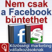 A hazai adatvédelmi szabályokra is oda kell figyelni a Facebook promócióban