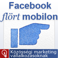 Facebook poke iphone app