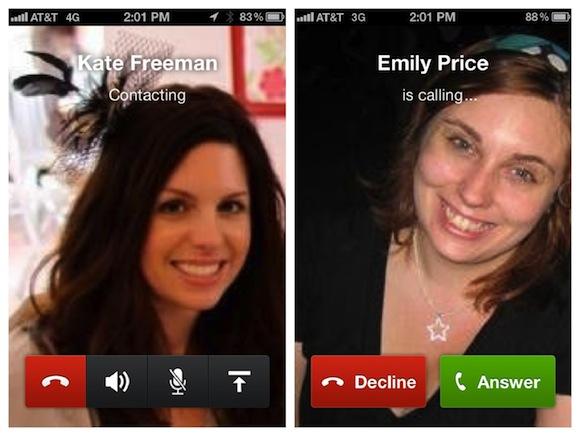 Facebook Messenger új funkciója az ingyenes hívás