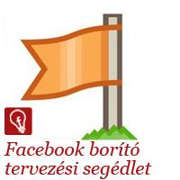 A 20%-os szövegekre vonatkozó szabály mellett az új Timeline megjelenésre is figyelni kell a Facebook oldalak borítóinál.
