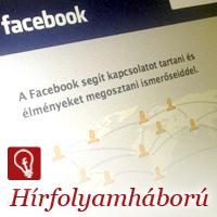 Hirdetést vagy organikus bejegyzést mutat a Facebook szívesebben a hírfolyamban?