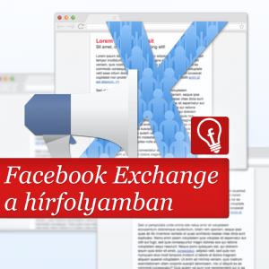 A Facebook remarketing rendszerével már a hírfolyamban is lehet hirdetéseket megjeleníteni.