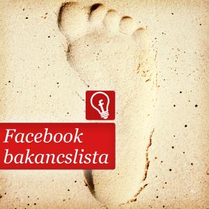 Egy utazási iroda is lehet kreatív a Facebookon