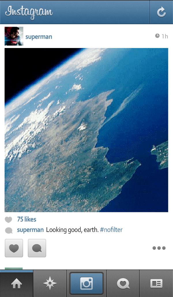 superman_instagram