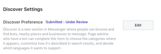 Az adatok kitöltése után a Facebookon a sor.
